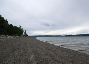 Cama beach (1 of 1)-5