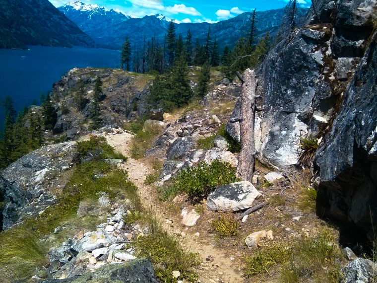 stehekin (1 of 1)-19
