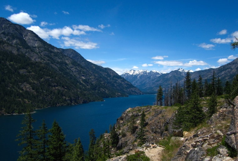 stehekin (1 of 1)-2
