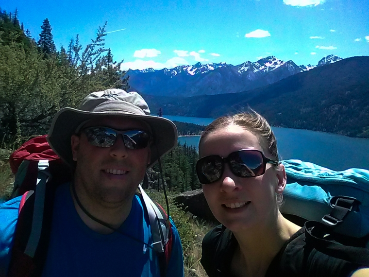 stehekin (1 of 1)-20