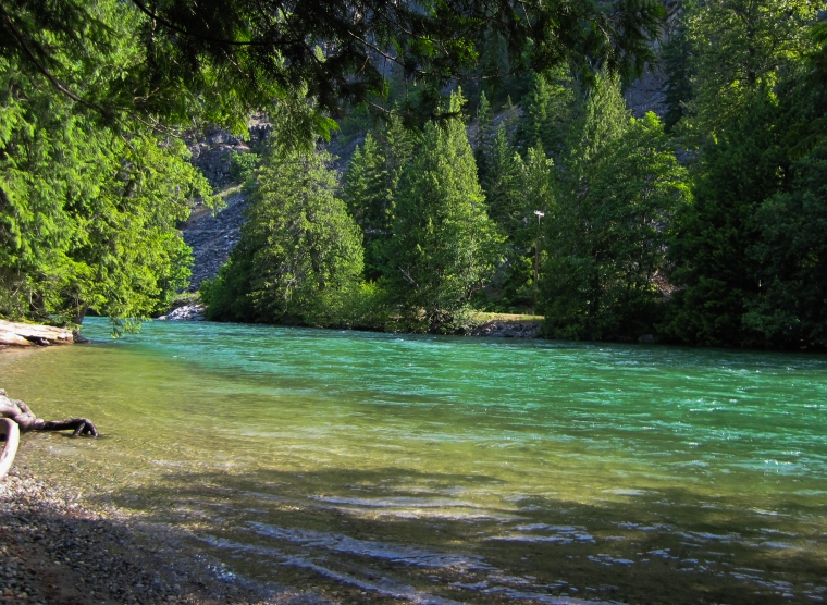stehekin (1 of 1)-11