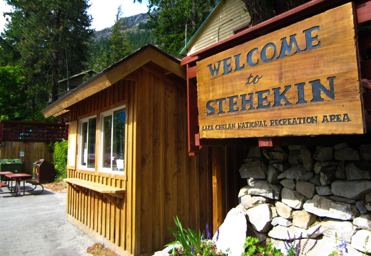 stehekin (1 of 1)-6