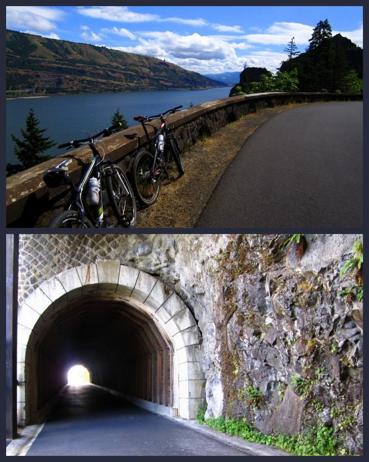 Blog photos5