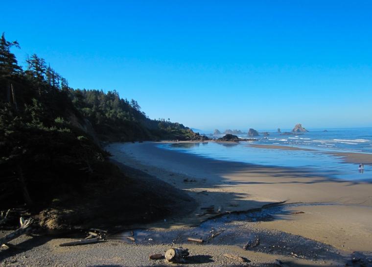 Seaside (1 of 1)