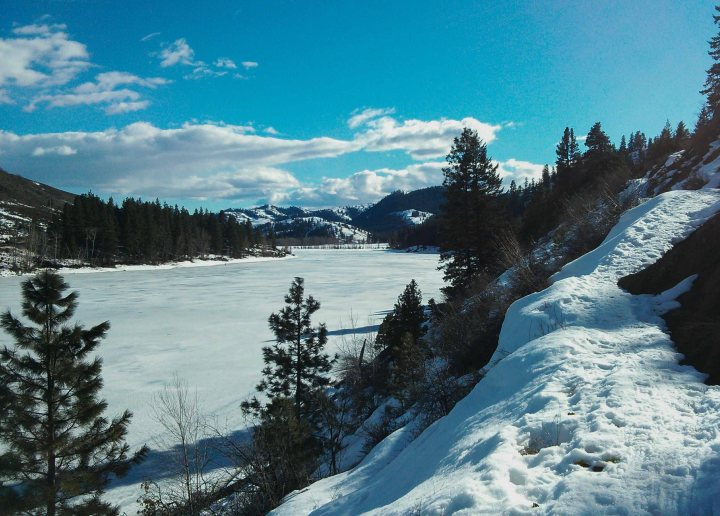 Methow (1 of 1)-2
