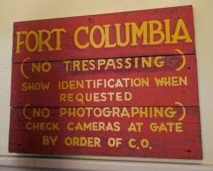 Fort Columbia-4