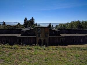Fort Columbia-7
