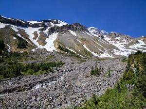 glacier basin-5