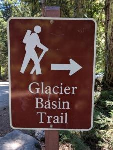 glacier basin-7