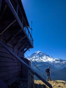 tolmie peak-3